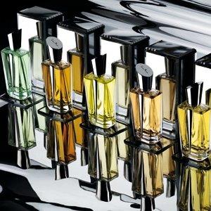 Maart 2009 geurengoeroe pagina 8 for Thierry mugler miroir des vanites