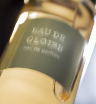 EAU DE GLOIRE PARFUM D'EMPIRE