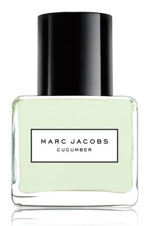 Marc Jacobs Splash Cucumber