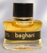 BAGHARI 5