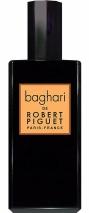 BAGHARI 8