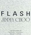 ERIK ZWAGA GEURENGOEROE FLASH JIMMY CHOO LOGO