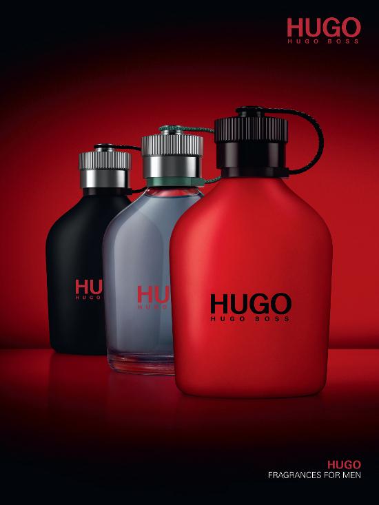 hugo red hugo boss geurengoeroe. Black Bedroom Furniture Sets. Home Design Ideas