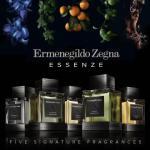 ERIK ZWAGA GEURENGOEROE COUTURE COLLECTION ZEGNA