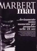 ERIK ZWAGA GEURENGOEROE MAN CLASSIC MARBERT 2