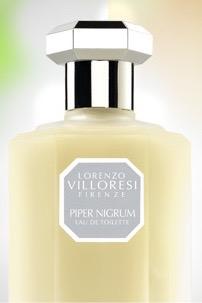 PIPER NIGRUM LORENZO VILLORESI