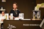 ERIK ZWAGA GEURENGOEROE POZZO DI BORGO PRESENTATION