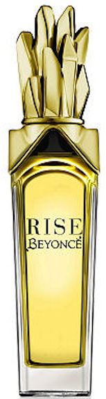 RISE BEYONCÉ FLACON BIG