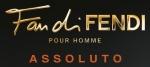 FAN DI FENDI POUR HOMME ASSOLUTO 3