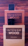 INTENSE HE WOOD DSQUARED 2