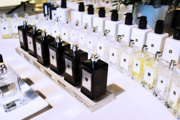 JO MALONE COLLECTION