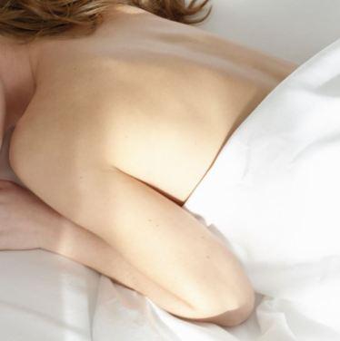 LAZY SUNDAY MORNING - REPLICA - MAISON MARTIN MARGIELA MOOD