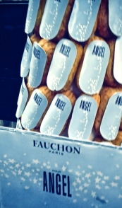 ANGEL EAU SUCREE FAUCHON