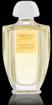 creed-aberdeen-lavander