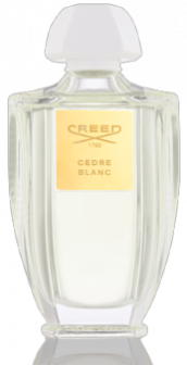 creed-cedre-blanc