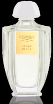 creed-cedre-blanc