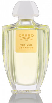 creed-vetiver-geranium-1