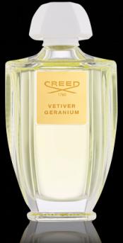 creed-vetiver-geranium-1