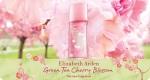 GREEN TEA CHERRY BLOSSOM ELIZABETH ARDEN MOOD 2