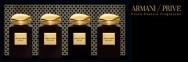 La Collection des Mille et une Nuits Giorgio Armani