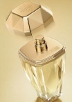 LADY MILLION OH MY GOLD PACO RABANNE FLACON 2