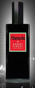 ALAMEDA ROBERT PIGUET