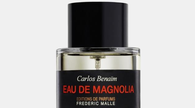 EAU DE MAGNOLIA FREDERIC MALLE