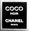 COCO NOIR LOGO