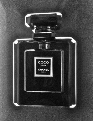 COCO NOIR MOOD 1