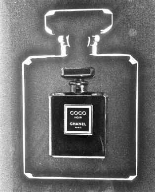 COCO NOIR MOOD 2