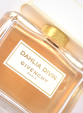 DAHLIA DIVIN GIVENCHY BOTTLE