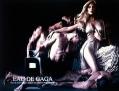 EAU DE GAGA 001 LADY GAGA AD 2