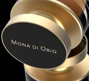 MYRRH CASATI MONA DI ORIO DETAIL