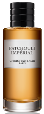 PATCHOULI IMPERIAL DIOR