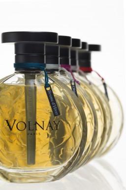 VOLNAY FLACONS