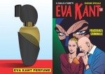 Eva-Kant-cartoon-and-perfume-300x212