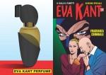 Eva-Kant-cartoon-and-perfume-300x212