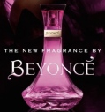 HEAT WILD ORCHID BEYONCE FLACON