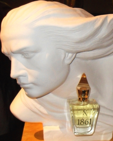 1861 XERJOFF