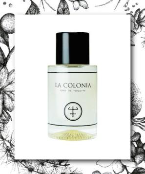 LA COLONIA OLIVER & CO