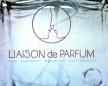 LIAISON DE PARFUM LOGO