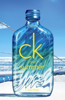 CK SUMMER 2015