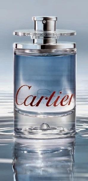 Eau_de_Cartier_V_tiver_Bleu