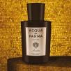 COLONIA AMBRA  - ACQUA DI PARMA 2