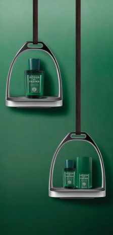 COLONIA CLUB ACQUA DI PARMA MOOD 3