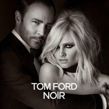 NOIR POUR FEMME TOM FORD 1