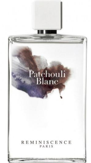 PATCHOULI BLANC REMINISCENCE BOTTLE