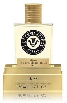 1A-33 J.F. SCHWARZLOZE