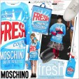 FRESH COUTURE MOSCHINO MOOD