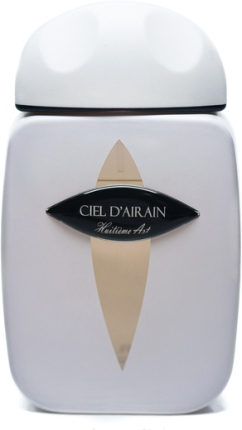CIEL D'AIRAIN PARFUMS GÉNÉRALE